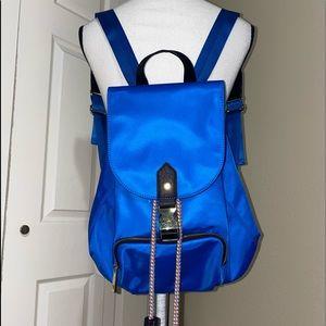 Gianni Bini backpack purse